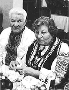 panasuk-vasil-ilarionovych