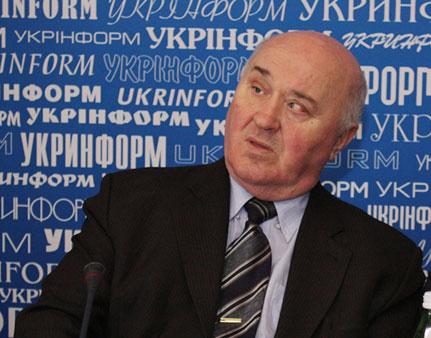 Осадчий Олександр Михайлович