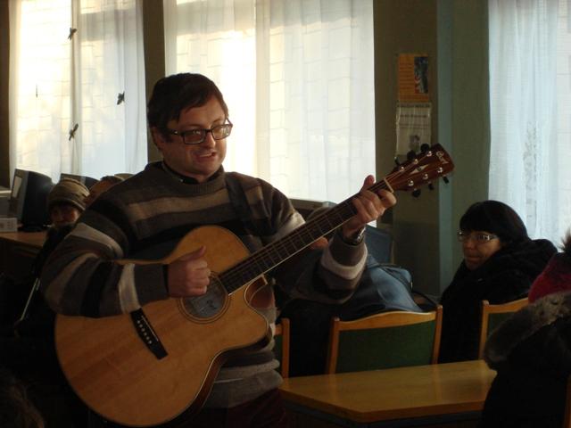 Руслан Іщенко
